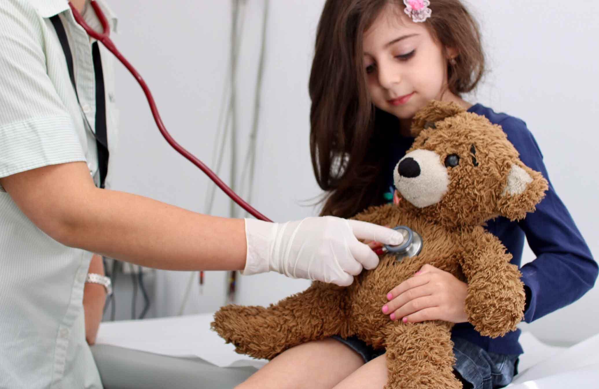 Educational Outreach Campaigns for Flu Season