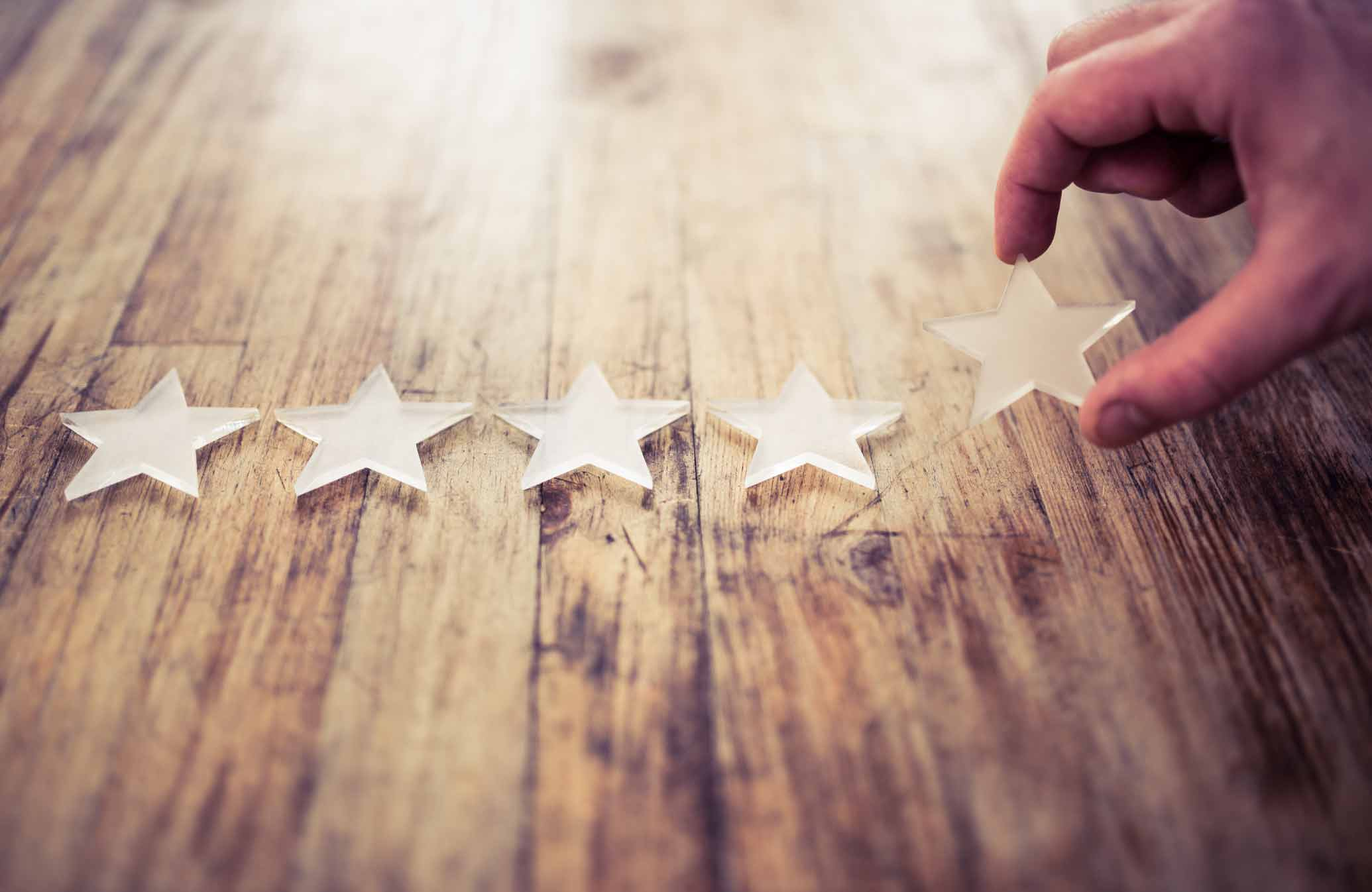 Member Engagement Strategies to Boosts Medicare Star Ratings