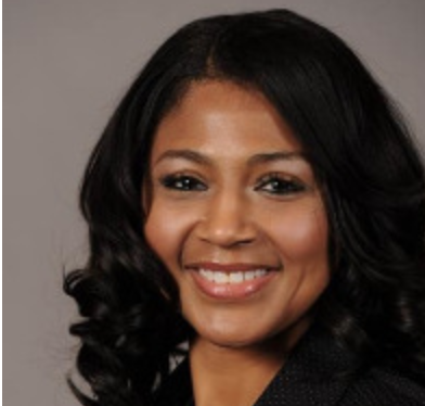 Denise W. Hines, DHA, PMP, FHIMSS
