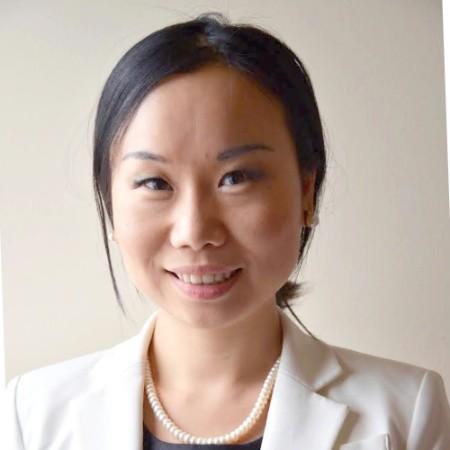 Dr. Jin Lee, PhD