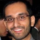 Manik Bhat