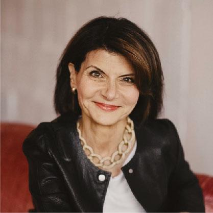 Archelle Georgiou