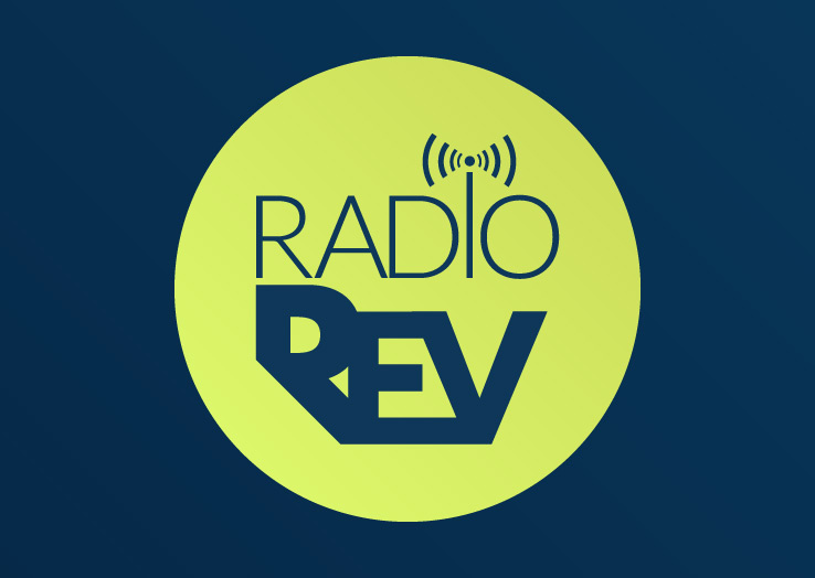 RadioRev Podcast Series