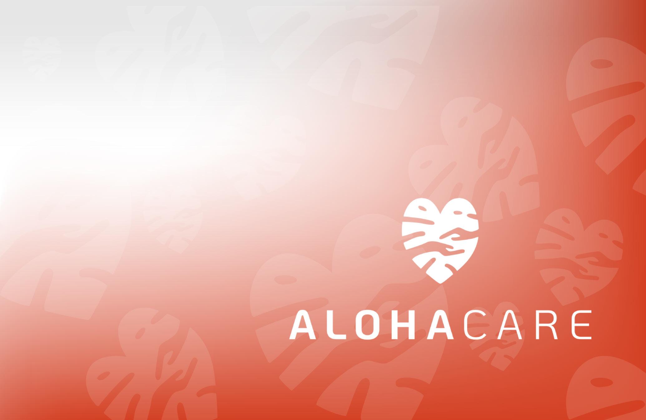 AlohaCare