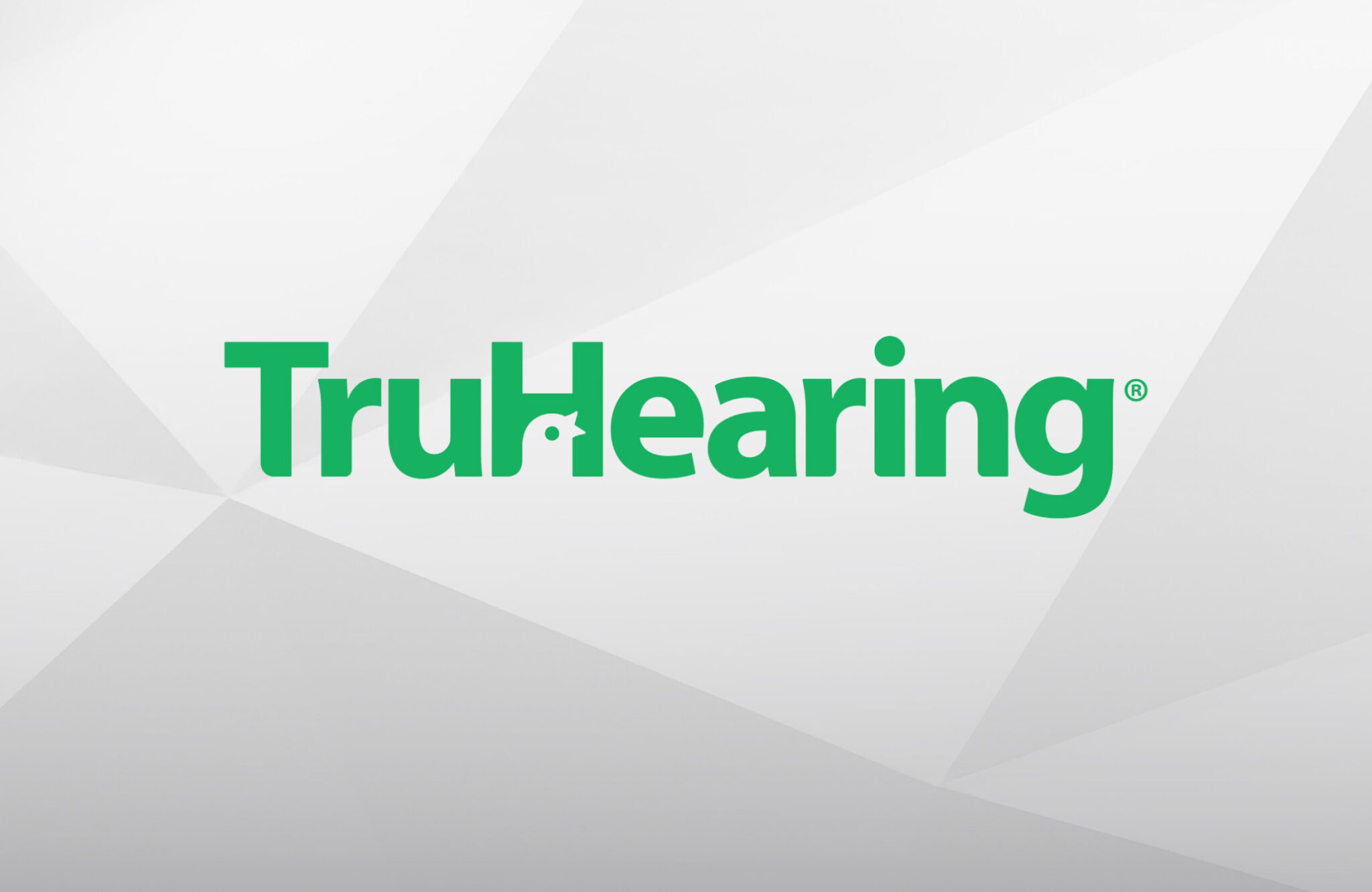 TruHearing Partnership News