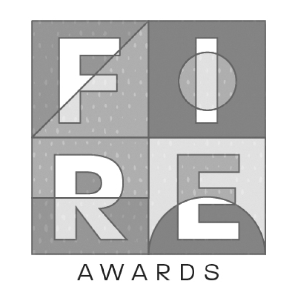Minne Inno's 2021 Fire Award Promotion