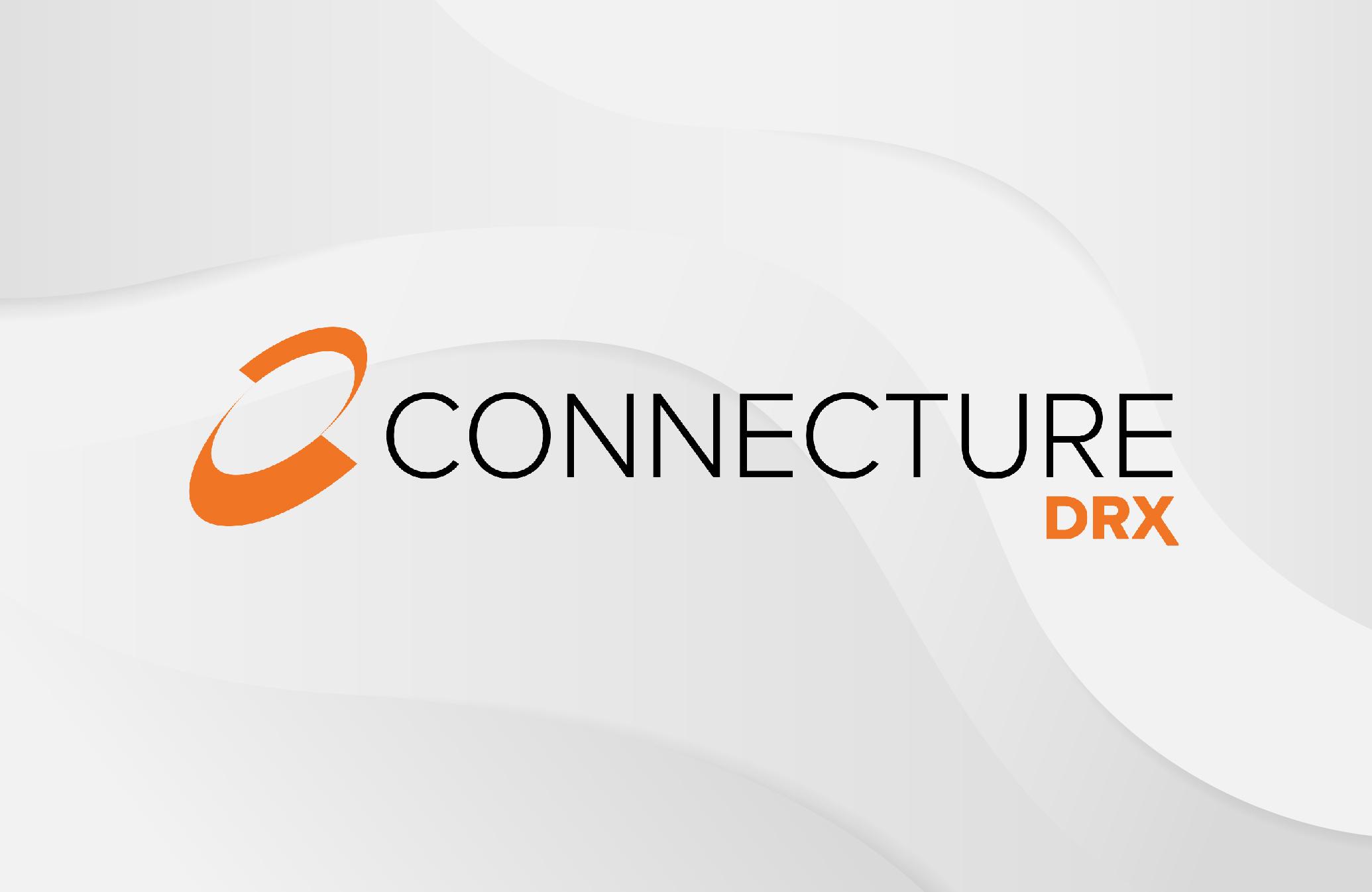 ConnectureDRX