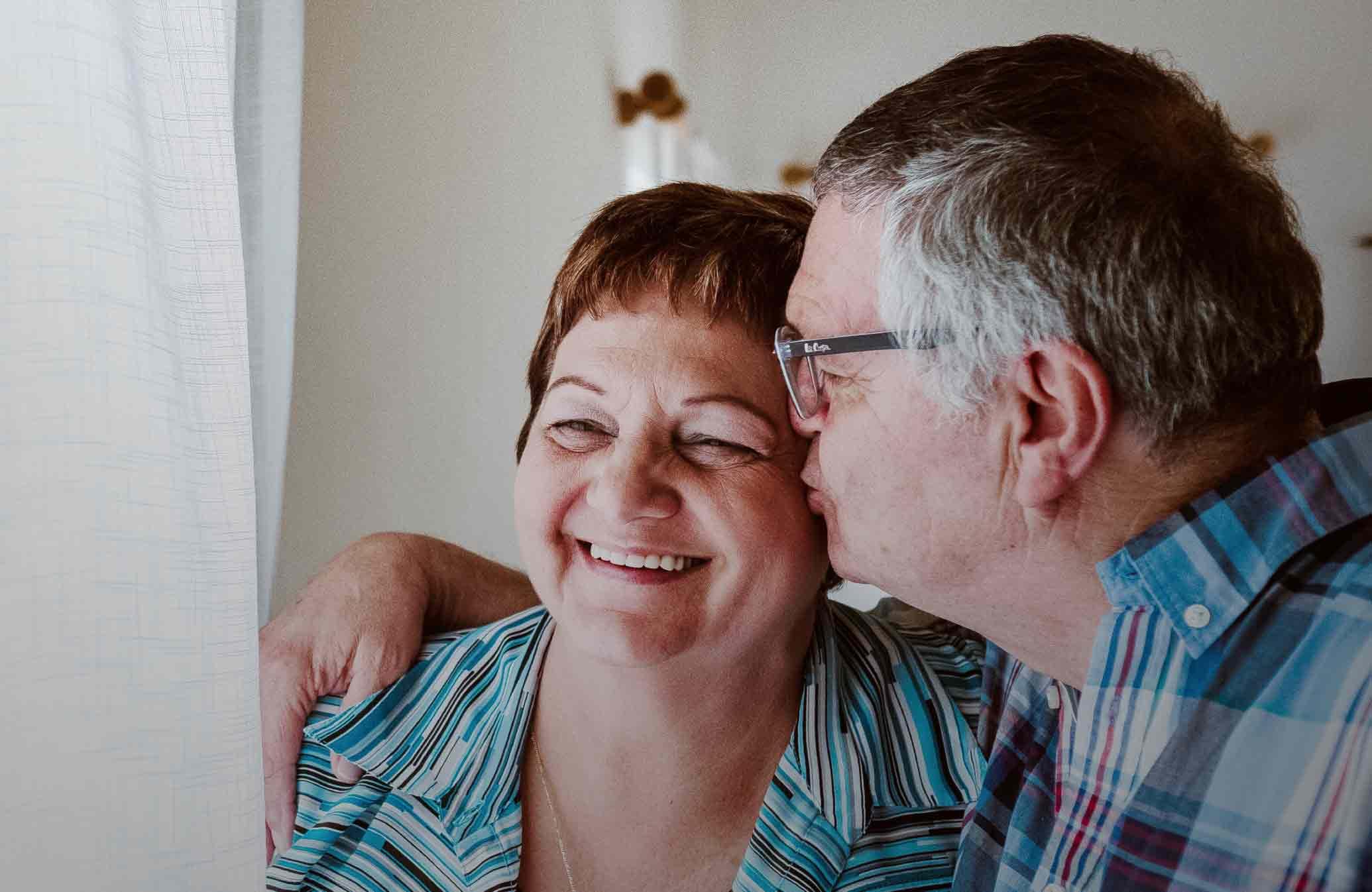 Improving Medication Adherence Through a Year-Long Engagement Program
