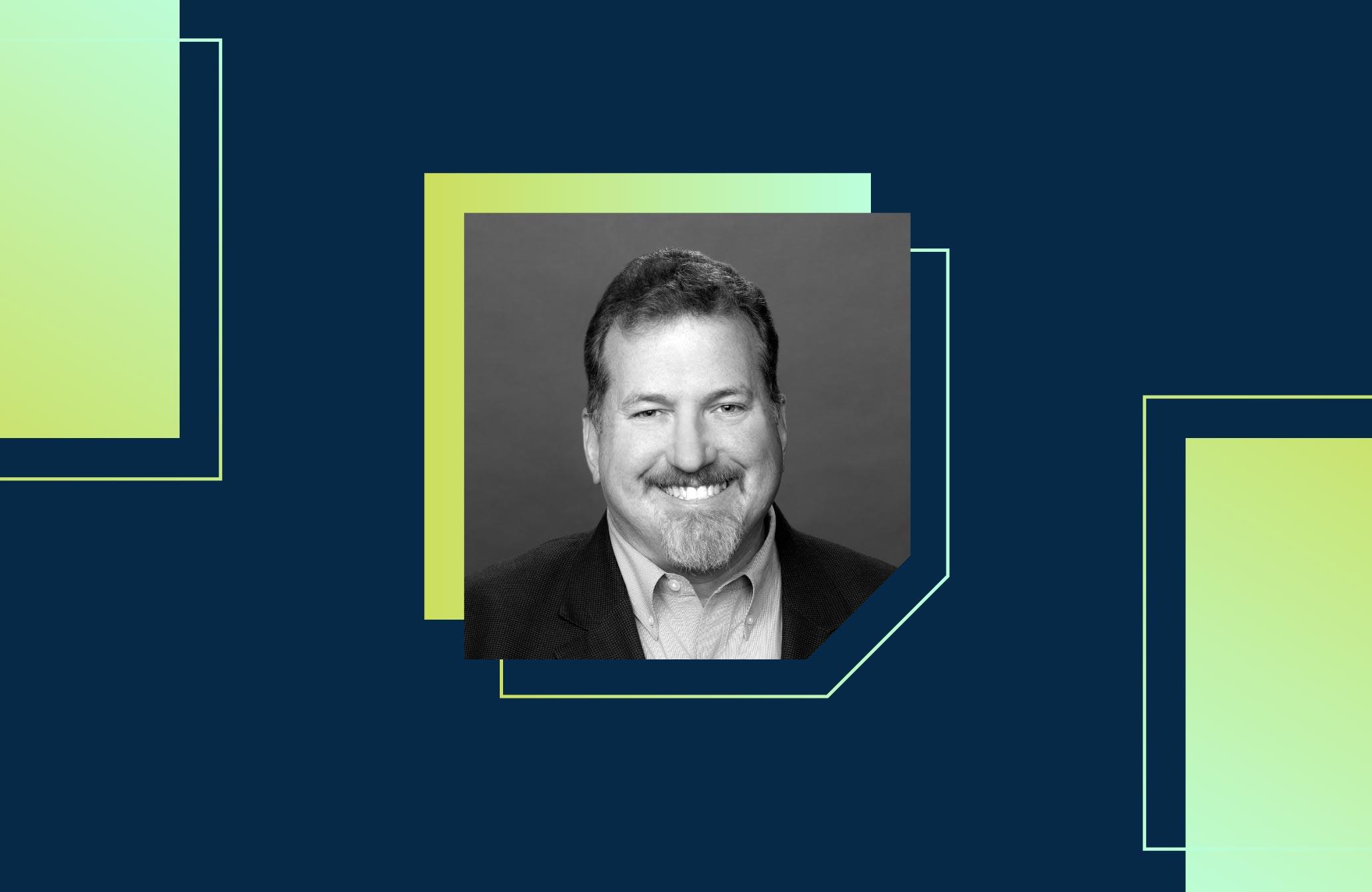 RadioRev Scott Megill Pharmacogenomics