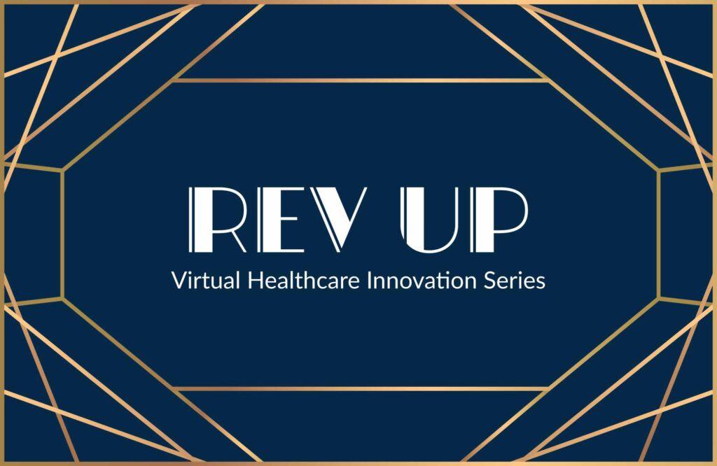 Rev Up Virtual